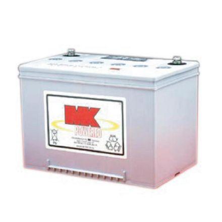 MK 60AH